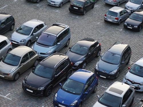 U kojim ćete europskim državama kupiti najjeftinije rabljene automobile?