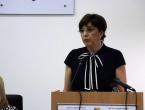 Nakon izbore BiH prijeti nezapamćena kriza