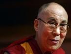 Dalaj Lama: Europa pripada Europljanima, izbjeglice se trebaju vratiti kući