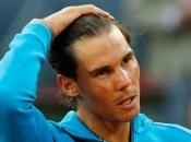 Nadal i trener o ždrijebu s Hrvatskom: Najteža skupina, nadamo se da ćemo proći