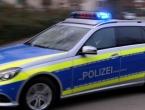 Napad u Njemačkoj, ubijeno šestero ljudi