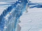 Antarktika - jedini kontinent na kojem ne znaju što je koronavirus