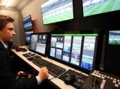 FIFA uvodi nova pravila
