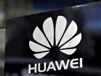 Lenovo i Huawei najpoznatiji kineski brendovi