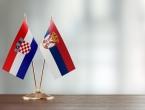 Hrvatska uputila prosvjednu notu Srbiji zbog prijetnji Hrvatima
