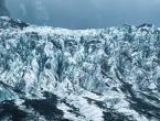Studija: Najveći ledenjaci na Grenlandu mogli bi se otapati brže nego se predviđalo