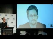 Snowden o Khashoggi slučaju: Izraelska kompanija pomogla u ubojstvu