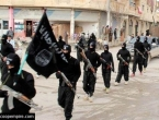 Pogubio majku javno jer je govorila protiv Islamske države