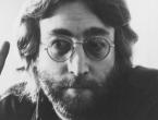 Prije 31 godinu ubijen je najslavniji Beatles John Lennon