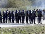BiH šalje vojsku na granicu sa Srbijom?