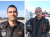 U padu helikoptera poginuo je Marin Klarin, za Tomislavom Baturinom se traga