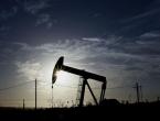 Cijene goriva pale za 60 feninga od 2012., a za hranu ostale iste