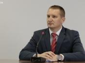 Grubeša: Značajan napredak u Strukturalnom dijalogu o pravosuđu