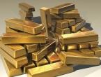 Stručnjaci savjetuju građane BiH: Čuvajte novac u zlatu