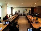 Okrugli stol o članstvu BiH u EU: Napravljeni pozitivni koraci