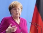 Merkel: Stroge mjere mogle bi ostati na snazi do Uskrsa