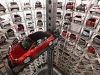 Volkswagen povlači 189.490 vozila