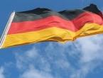 Njemačka vojska sada ima postrojbu za cyber-ratovanje