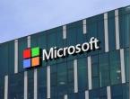 Microsoft masovno otpušta radnike i reorganizira prodaju