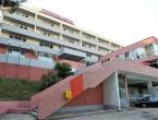 Informacija za studente koji žele stanovati u Studentskom centru u Mostaru