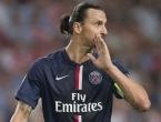 Liverpool želi Ibrahimovića