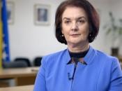 Državna tužiteljica BiH: Znam da me nezakonito prate i nadziru