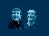 Evo zašto je Facebook plav, i zašto Zuckerberg uvijek nosi istu odjeću