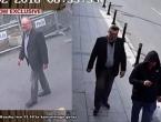 CNN objavio posljednje riječi saudijskog novinara