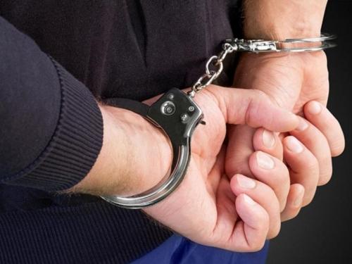 Uhićen zbog prijetnji u komentarima na portalu