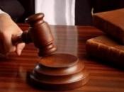 Najstariji neriješeni sudski predmet u Bosni i Hercegovini datira iz 1966. godine