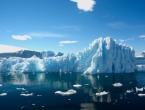 Iz temelja se mijenja izgled Antarktika