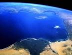 Zemlja u opasnosti zbog globalnog zagrijavanja