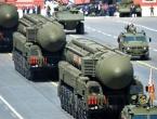 Posljednja prilika za dijalog i očuvanje nuklearnog sporazuma