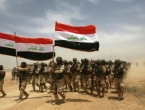 Vođe džihadista bježe iz Mosula