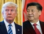 Kinezi uzvratili udarac Trumpu, uveli carine na američke proizvode