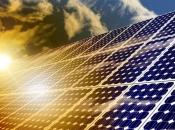 Nizozemci planiraju izgraditi veliku solarnu elektranu na moru