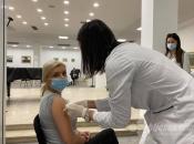 Znanost objasnila mogu li cijepljeni širiti COVID-19