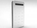 Ovo je telefon čija baterija može trajati čak tri mjeseca!