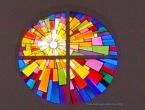 Uskrsna čestitka Franjevačkog samostana Rama - Šćit