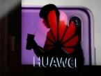 Huawei potpisao sporazum o razvoju mreža 5G u Rusiji