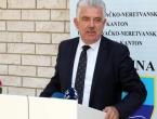 Herceg očekuje usvajanje proračuna HNŽ-a