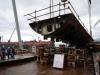 Australci žele u Hrvatskoj graditi flotu od pet luksuznih brodova