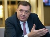 Dodik prijeti Hrvatskoj i Hrvatima u BiH zbog uhićenja Lukajića