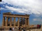 Došla voda do grla: Grci za gospodarski spas spremni prodati atensku Akropolu?