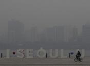 Problem zagađenja žele riješiti stvaranjem umjetne kiše