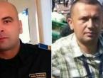 Nakon višesatne borbe za život podlegao i drugi policajac