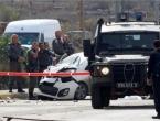 Izraelske snage ubile Palestinku zbog pokušaja napada nožem