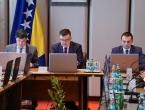 Slijedi smjena Vijeća ministara BiH?