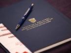 Vlada Hrvatske odlučila o dodjeli financijske potpore za projekte Hrvata u BiH
