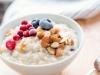 Deset najzdravijih namirnica za doručak